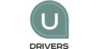 U-Drivers