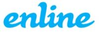 Enline School