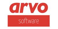 Arvo Software Ltd.