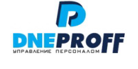 DneProff, управление персоналом