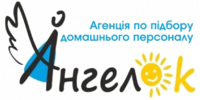 Маркова Т.М., ФОП