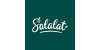 Салалат