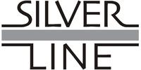Silver Line LTD