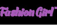 Fashion-Girl, TM