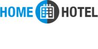 Home-Hotel.info