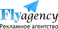 Fly Agency