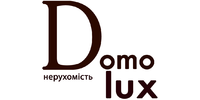 Domolux
