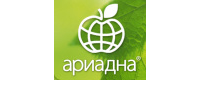 Ариадна, НПП, ООО