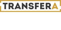 Трансфера (Литва)