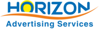 Horizon Advertising Services