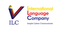 International Language Company