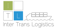 Inter Trans Logistics Co Ltd