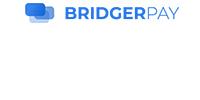 BridgerPay