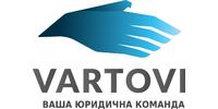 Vartovi, адвокатське бюро