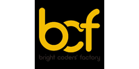BCF Software Sp. z o.o.