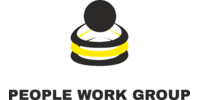 People Work Group