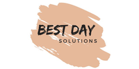 Best Day Solutions