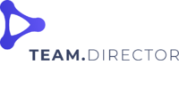 TeamDirector
