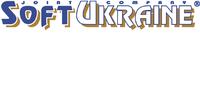 Софт-Украина, корпорация курсового профессионального обучения