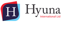 Hyuna International Ltd.