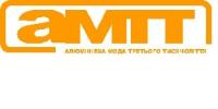 АМТТ, группа компаний