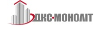 ДКС-Моноліт