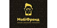 Mobifrend