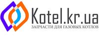 Kotel.kr.ua