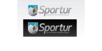 Спортур-Україна
