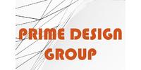 Prime Design Group
