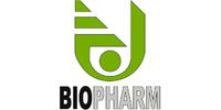 Биофарм