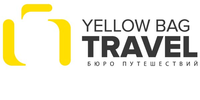 Yellow Bag Travel