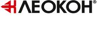 Леокон
