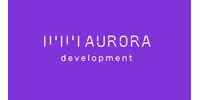 Aurora-Development