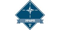 УРАРП, авиаремонтное предприятие, ООО