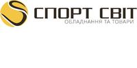 SportSvit