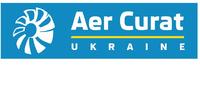 Aer Curat-Ukraine