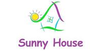 Sunny Hause, простір щасливого дитинства