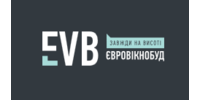 Євровікнобуд
