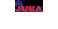 ЮКА-Инвест, ООО