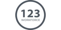123 Workforce (Magictime Apps Limited)