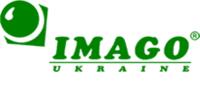 Імаго Україна, ТОВ