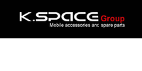 KSpace Group