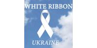 White Ribbon Ukraine, gender policy NGO