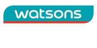 Watsons Україна (ДЦ Україна, ТОВ)