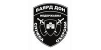 Бодiгард Секюрiтi, ТОВ