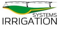 Ірігаційні системи, НВП, ТОВ