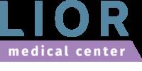 Медичний центр Ліор, ТОВ