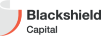 Blackshield Capital