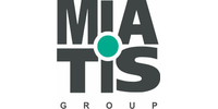 MiaTis Group